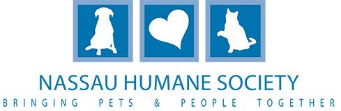 Nassau Humane Society
